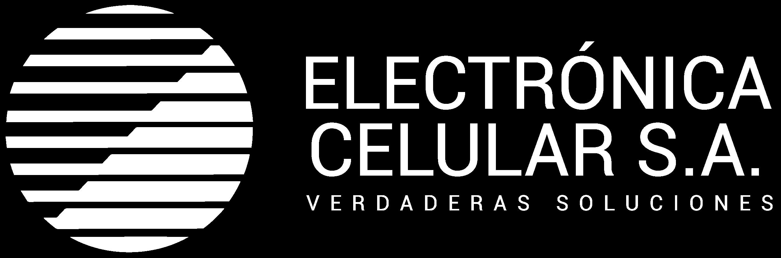 Electrónica Celular